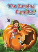 The Burping Pumpkin