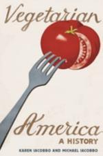 Vegetarian America