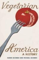 Vegetarian America PDF