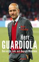 Herr Guardiola PDF