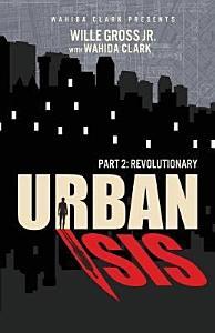 Urban Isis II  Revolutionary Book