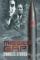 Download Missile Gap Book