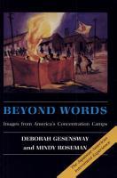 Beyond Words PDF