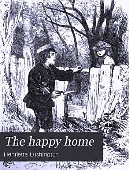 The happy home  or  The children at the Red house PDF