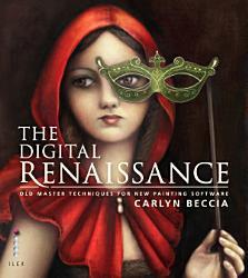 The Digital Renaissance PDF