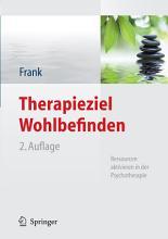 Therapieziel Wohlbefinden PDF
