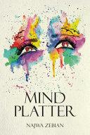 Mind Platter PDF