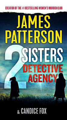 2 Sisters Detective Agency