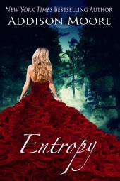 Entropy (The Countenance Trilogy 3)
