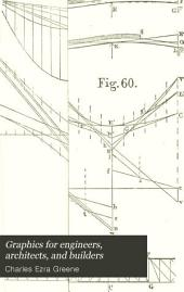 Graphics for Engineers, Architects, and Builders: Roof-trusses