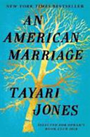 Download An American Marriage Book