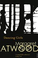 Dancing Girls and Other Stories PDF