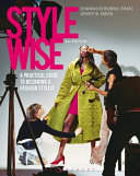 Style Wise