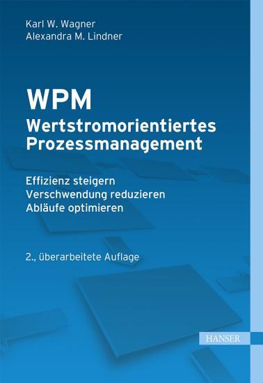 WPM   Wertstromorientiertes Prozessmanagement PDF