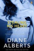 Stealing His Heart PDF