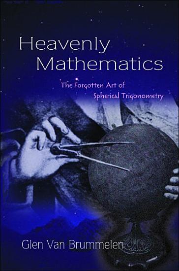 Heavenly Mathematics PDF