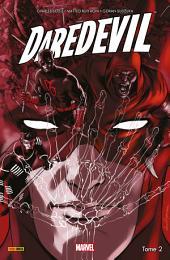 Daredevil: Bluffeur en vue