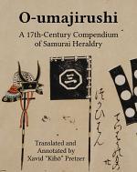 O-umajirushi