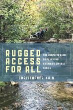 Rugged Access for All PDF