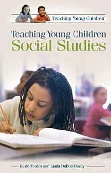 Teaching Young Children Social Studies PDF