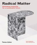 Radical Matter Book PDF