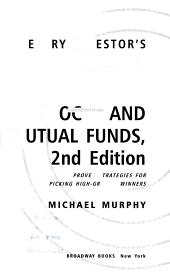 Every Investor s Guide to High tech Stocks and Mutual Funds PDF