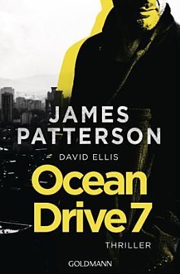 Ocean Drive 7 PDF