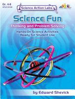 Science Action Labs Science Fun  eBook  PDF