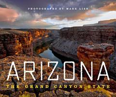 Arizona PDF