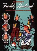 Chaland Anthology