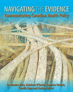 Navigating the Evidence