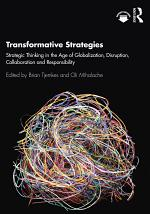 Transformative Strategies