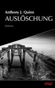 Ausl  schung PDF