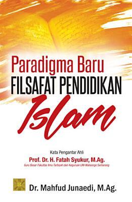 Paradigma Baru Filsafat Pendidikan Islam PDF