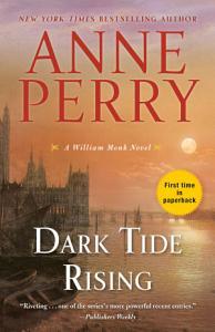 Dark Tide Rising Book