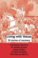 Living with Voices PDF
