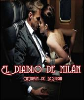 El diablo de Milán: Volumen 3