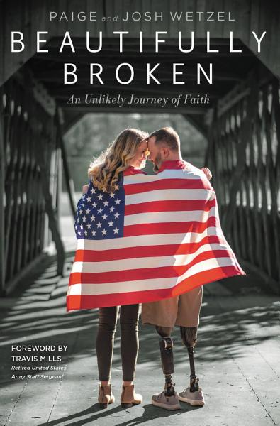Download Beautifully Broken Book