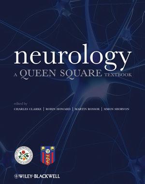 Neurology PDF