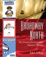 Broadway North PDF
