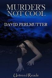 Murder's Not Cool: A Rock Cove Mystery