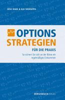 Optionsstrategien f  r die Praxis PDF