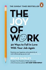 The Joy of Work PDF
