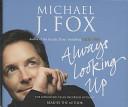 Download Always Looking Up Book