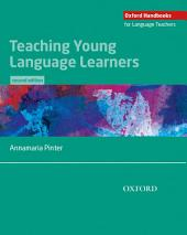 Teaching Young Language Learners, Second Edition: Edition 2