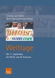 Die Auswirkungen Des Terrorismus Auf Die U S Amerikanische Gesellschaft Nach Dem 11 September 2001