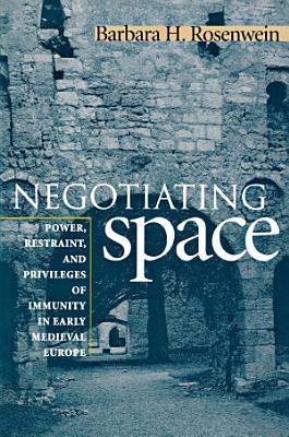 Negotiating Space