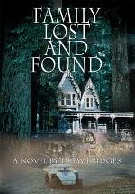 Family Lost and Found