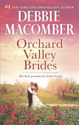 Orchard Valley Brides Book PDF