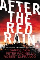 After the Red Rain PDF